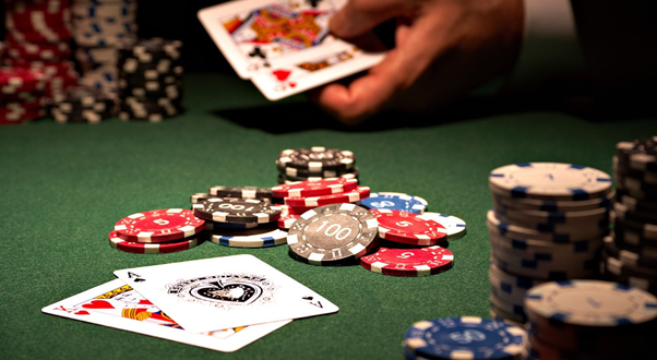 Situs Judi online- for both beginners and experts – J Casino Enligne