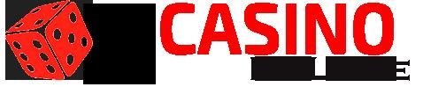 J Casino Enligne